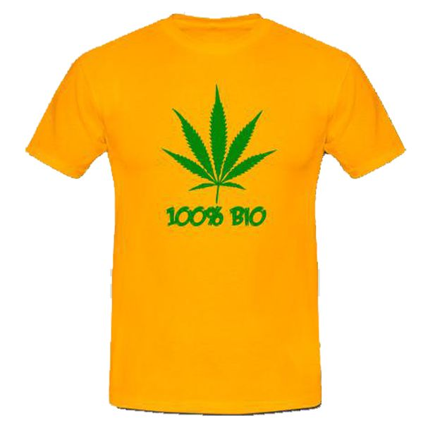 t shirt cannabis personnalis exp dition sous 24h. Black Bedroom Furniture Sets. Home Design Ideas