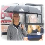 Parapluie ESBF