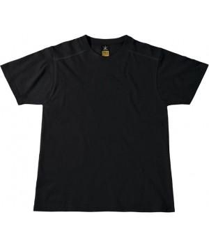 T-shirt homme professionnel personnalisé