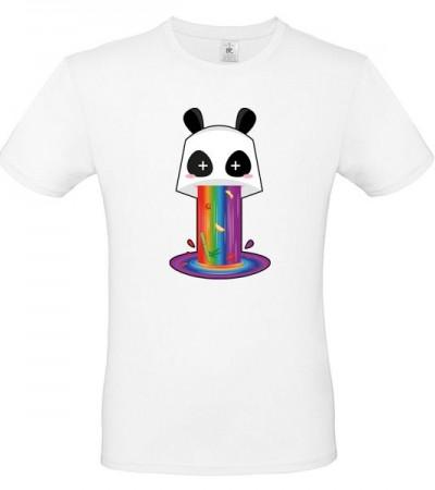 Sickawai - Panda